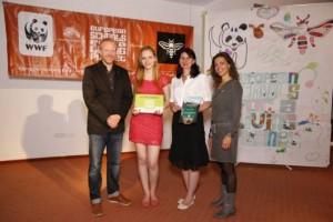 big-tinerii-din-moldova-printre-castigatori-ai-competi-iei-scoli-europene-pentru-o-planeta-vie